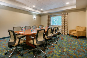 Meeting Facilities - Candlewood Suites Fort Myers