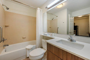 - Candlewood Suites Fort Myers