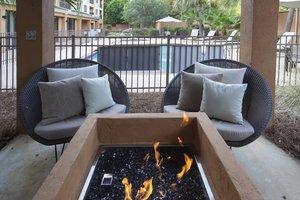 Other - Courtyard by Marriott Hotel Valdosta