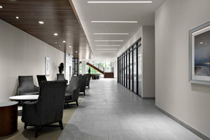 Other - Residence Inn by Marriott Downtown Knoxville