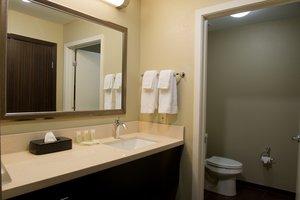 - Staybridge Suites Northwest Houston
