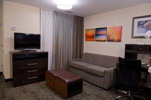Suite - Staybridge Suites Northwest Houston