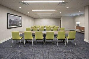 Meeting Facilities - Holiday Inn Express Hotel & Suites Beachfront Galveston