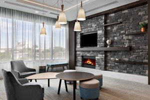 Room - Residence Inn by Marriott Downtown Knoxville