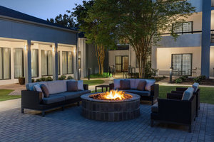 Other - Courtyard by Marriott Hotel Perimeter Center Atlanta