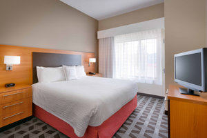 Suite - TownePlace Suites by Marriott Elko