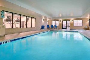 Recreation - TownePlace Suites by Marriott Elko