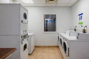 proam - Residence Inn by Marriott Kingston
