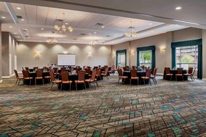 Meeting Facilities - Residence Inn by Marriott Kingston