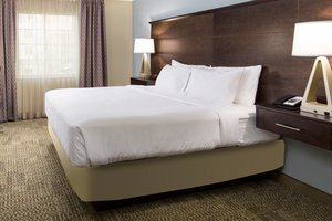 Room - Staybridge Suites Chandler