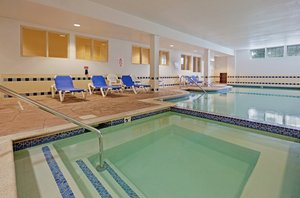 Other - Candlewood Suites West Springfield