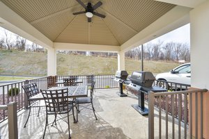 proam - Candlewood Suites Hershey Area Harrisburg