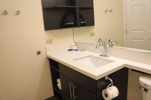 - Candlewood Suites Hershey Area Harrisburg