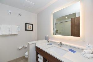 Room - Holiday Inn Express Hotel & Suites Ballantyne Charlotte