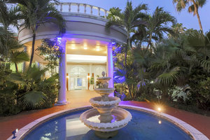 Exterior view - Holiday Inn Express Doral