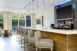 Bar - Holiday Inn Airport Doral