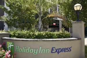 Other - Holiday Inn Express Windsor