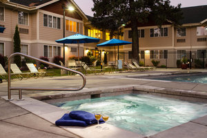 Recreation - TownePlace Suites by Marriott Bend