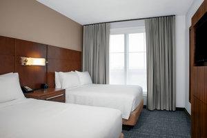 Suite - Residence Inn by Marriott Norwalk