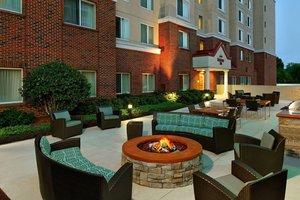 Other - Residence Inn by Marriott Southpark Charlotte