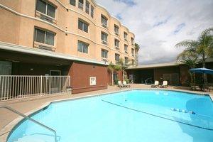 Pool - Holiday Inn Express Hotel & Suites Chula Vista