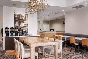 Other - Residence Inn by Marriott Horsham
