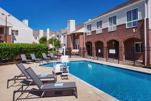 Recreation - Residence Inn by Marriott Horsham