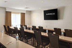 Meeting Facilities - Residence Inn by Marriott Horsham