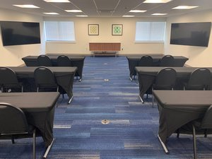 Meeting Facilities - Holiday Inn Express King of Prussia