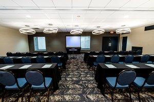 Meeting Facilities - Holiday Inn Waterfront Spring Lake