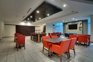 Restaurant - Holiday Inn Express Georgetown