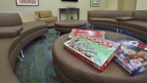 Lobby - Candlewood Suites Northwest Frisco