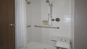 Room - Candlewood Suites Northwest Frisco