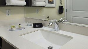 - Candlewood Suites Northwest Frisco