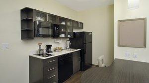 Suite - Candlewood Suites Northwest Frisco