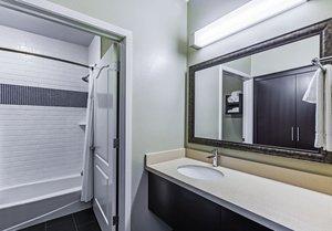 - Staybridge Suites Fossil Creek Fort Worth