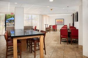 Restaurant - Holiday Inn Express North Scottsdale