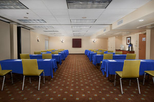 Meeting Facilities - Holiday Inn Express North Scottsdale
