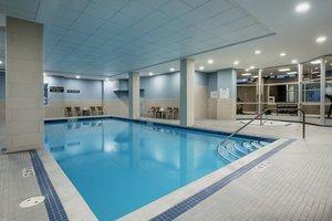 Recreation - Residence Inn by Marriott Kingston