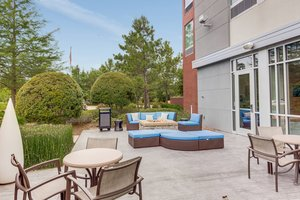 Other - SpringHill Suites by Marriott The Woodlands