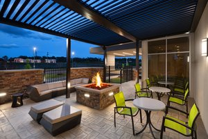 Other - SpringHill Suites by Marriott Tifton