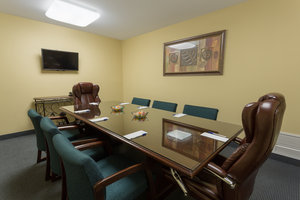 Meeting Facilities - Candlewood Suites Tallahassee