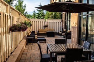 Other - Courtyard by Marriott Hotel Kingston