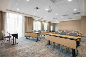Meeting Facilities - Courtyard by Marriott Hotel Jonesboro