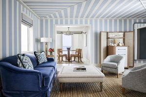 Suite - Four Seasons Resort Palm Beach