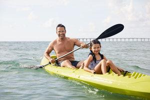 Recreation - Four Seasons Resort Palm Beach
