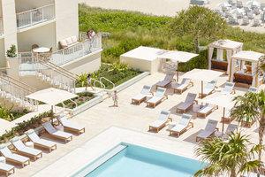 Room - Four Seasons Resort Palm Beach