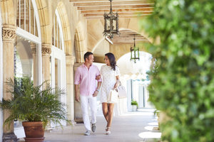 Other - Four Seasons Resort Palm Beach