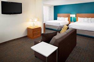 Suite - Residence Inn by Marriott Altamonte Springs