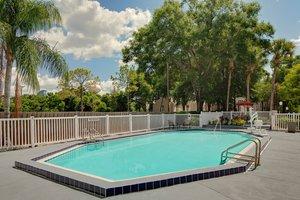 Recreation - Residence Inn by Marriott Altamonte Springs